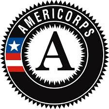 Communities In Schools  AmeriCorps Program
